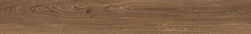 Buy Kronoswiss SWISS NOBLESSE Laminated Flooring D 3783 NM  MONTREUX OAK -Online Happymonk India