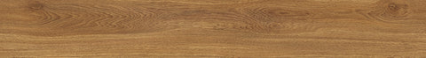 Buy Kronoswiss SWISS NOBLESSE Laminated Flooring D 3784 NM  LUCERNE OAK -Online Happymonk India