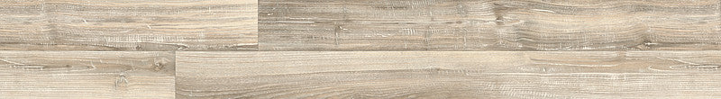Buy Kronoswiss SWISS NOBLESSE Laminated Flooring D 8007 WG  NORDIC ASH -Online Happymonk India