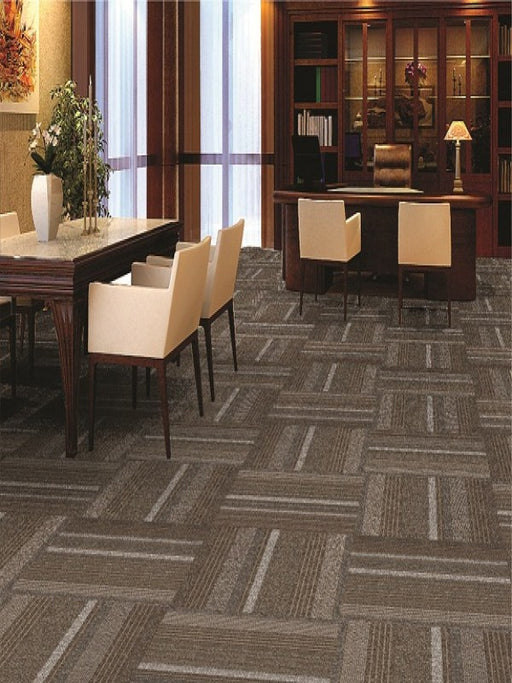 Buy Divine wall to wall Carpet Tile, Beta 8006-E -Online Happymonk India