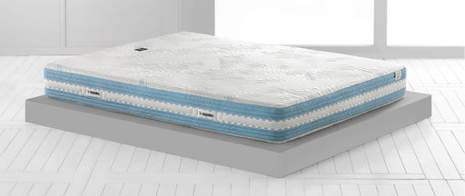 Buy Magniflex Luxury Mattresses Duogel -Online Happymonk India