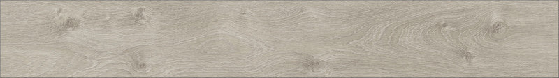 Buy Kronoswiss SWISS SYNC CHROME Laminated Flooring D 3034 CP  ENGELBERG OAK -Online Happymonk India