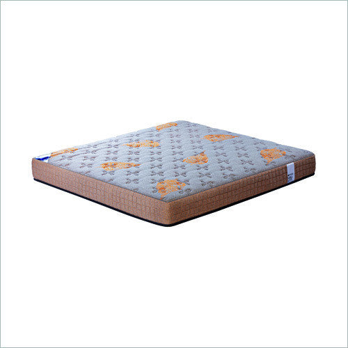Eclipse Latex Series Harmony Latex Mattress