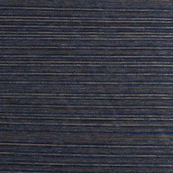 Buy Haru Indigo -Online Happymonk India