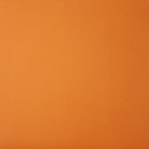Buy Wonderfloor Vinyl PUR Laminated Sports Flooring  BRAVO ACE  093 Orange -Online Happymonk India