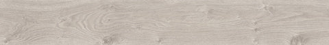 Buy Kronoswiss SWISS SYNC CHROME Laminated Flooring D 4202 CP  INTERLAKEN OAK -Online Happymonk India