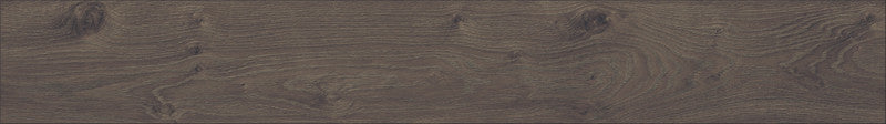 Buy Kronoswiss SWISS SYNC CHROME Laminated Flooring D 2025 CP  LEYSIN OAK -Online Happymonk India