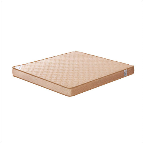 Eclipse Latex Series Ortho Latex Mattress