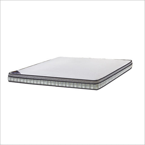 Eclipse Ortho Series Orthovisco ET Mattress