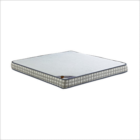 Eclipse Ortho Series Orthovisco Mattress