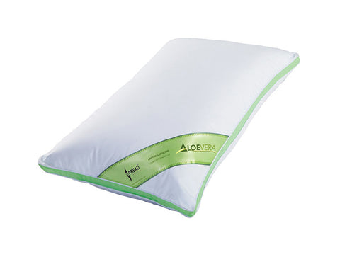 Buy Spreads Aloe Vera Pillow -Online Happymonk India