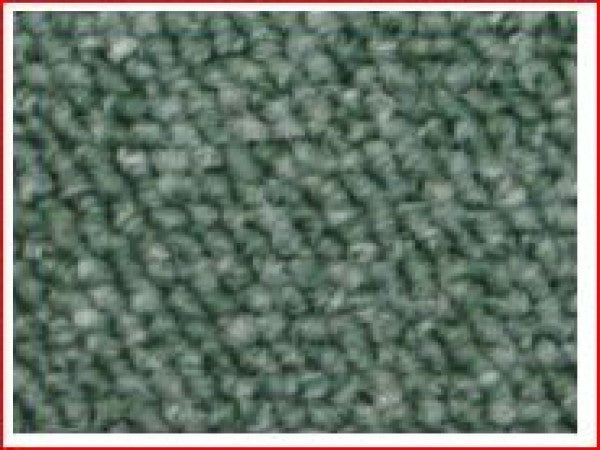 Buy Divine Wall To Wall Carpets, WW 145-48 Green -Online Happymonk India