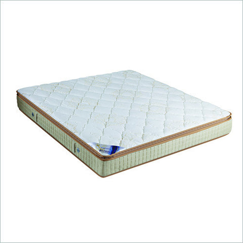 Eclipse Conformatic Series Portofino PT Mattress