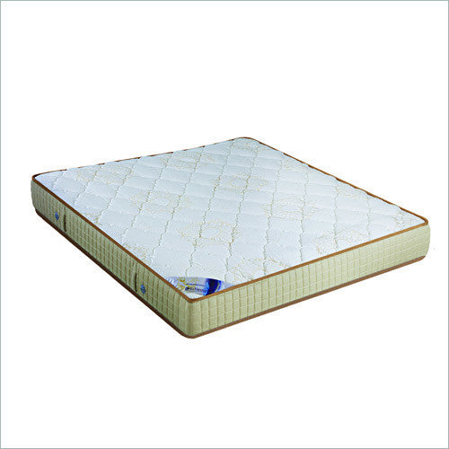 Eclipse Conformatic Series Portfino Mattress