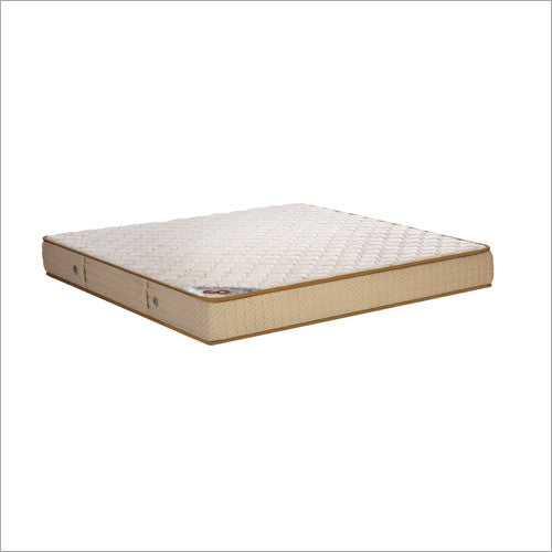 Eclipse Contour Care Series Princeton Mattress