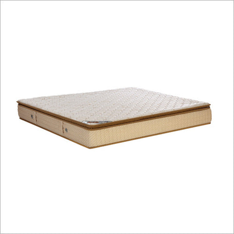 Eclipse Contour Care Series Princeton PT Mattress