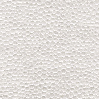 Buy Luminescent , Elitis -RM 612 01 Wall Coverings -Online Happymonk India