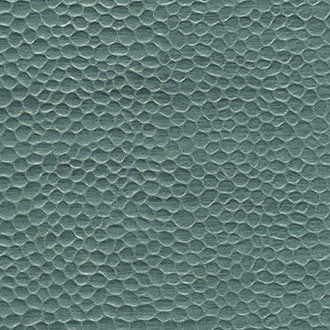 Buy Luminescent , Elitis -RM 612 45 Wall Coverings -Online Happymonk India