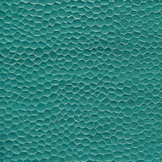 Buy Luminescent , Elitis -RM 612 67 Wall Coverings -Online Happymonk India