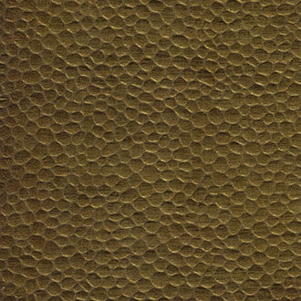 Buy Luminescent , Elitis -RM 612 68 Wall Coverings -Online Happymonk India