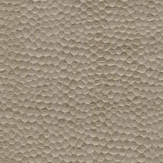 Buy Luminescent , Elitis -RM 612 82 Wall Coverings -Online Happymonk India