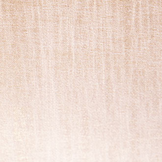 Buy Luminescent , Elitis -RM 613 15 Wall Coverings -Online Happymonk India