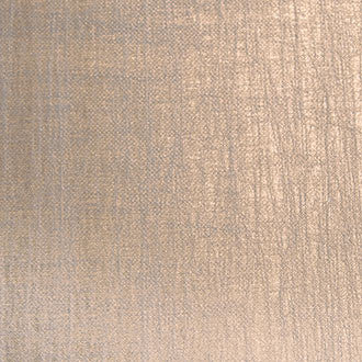 Buy Luminescent , Elitis -RM 613 17 Wall Coverings -Online Happymonk India