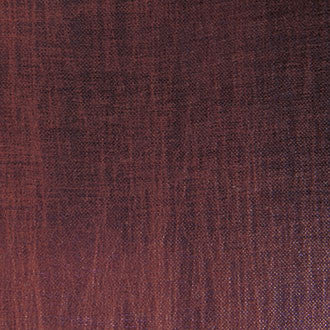 Buy Luminescent , Elitis -RM 613 59 Wall Coverings -Online Happymonk India