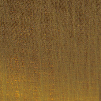 Buy Luminescent , Elitis -RM 613 67 Wall Coverings -Online Happymonk India