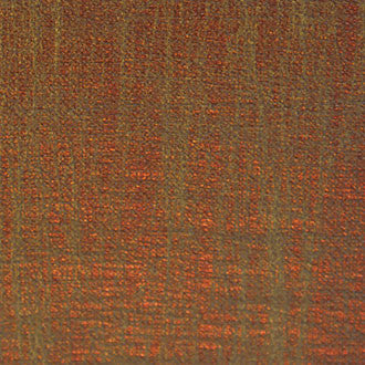 Buy Luminescent , Elitis -RM 613 77 Wall Coverings -Online Happymonk India