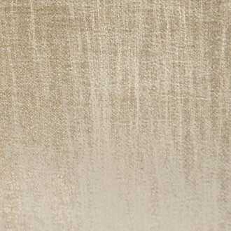 Buy Luminescent , Elitis -RM 613 80 Wall Coverings -Online Happymonk India