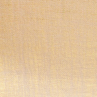Buy Luminescent , Elitis -RM 613 93 Wall Coverings -Online Happymonk India