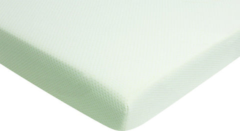 Eclipse Mattress Visco Pad