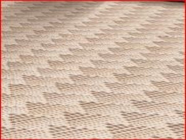 Buy Divine Wilton Cottage Collection 2.1-ww Pyramid Cream Sand Wall To Wall Carpets -Online Happymonk India