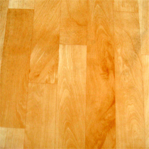 Buy Wonderfloor Bravo laminate Grey wooden Sports flooring -Online Happymonk India