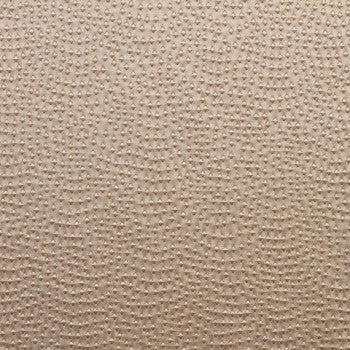 Buy SAKURA  Zen Stucco -Online Happymonk India