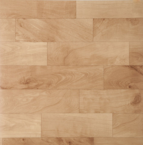 Buy Wonderfloor Vinyl PUR Laminated Sports Flooring  BRAVO   AR 051 -Online Happymonk India