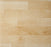 Buy Wonderfloor Vinyl PUR Laminated Sports Flooring  BRAVO AR 053 -Online Happymonk India