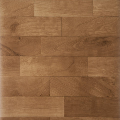 Buy Wonderfloor Vinyl PUR Laminated Sports Flooring  BRAVO AR 054 -Online Happymonk India