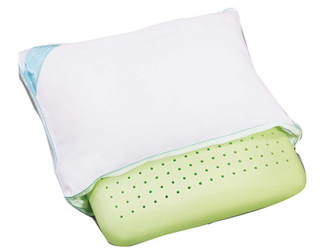 Buy Spreads Body Sense pillow -Online Happymonk India