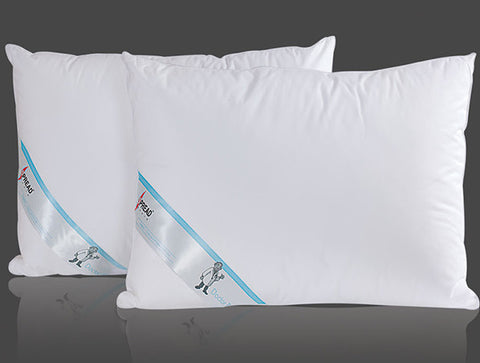 Buy Doctor Pillows online -Online Happymonk India