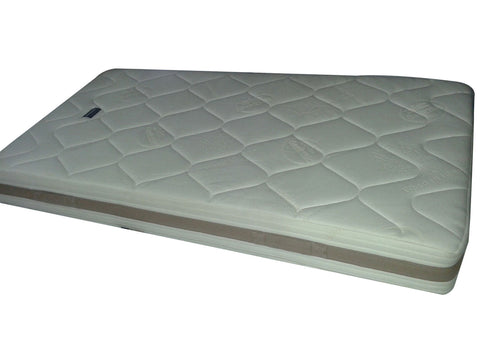 Buy Magniflex Luxury Memory Foam Mattresses Eco Paedic -Online Happymonk India