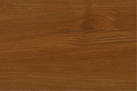 Cyrus Luxury Vinyl Plank Flooring Alder 3.0/0.35mm