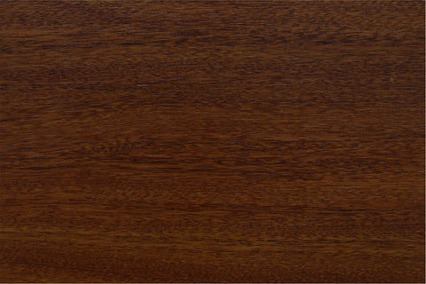 Cyrus Luxury Vinyl Plank Flooring Red Cherry 3.0/0.35mm