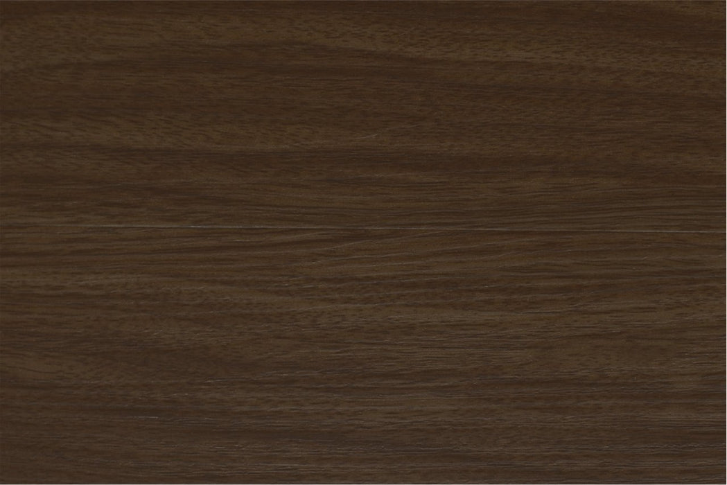 Cyrus Luxury Vinyl Plank Flooring Congo Teak 3.0/0.35mm