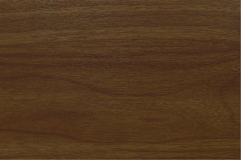 Cyrus Luxury Vinyl Plank Flooring Brown Ebony 3.0/0.35mm