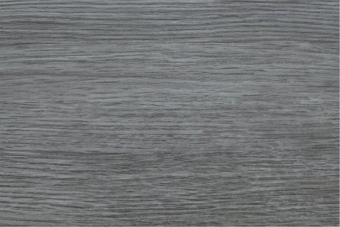Cyrus Luxury Vinyl Plank Flooring Grey Willow  3.0/0.35mm