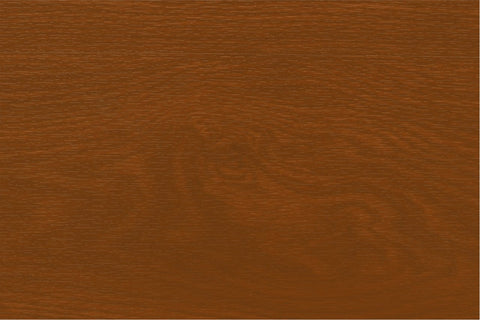 Cyrus Luxury Vinyl Plank Flooring Jarrah 3.0/0.35mm