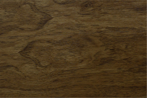 Cyrus Luxury Vinyl Plank Flooring Legacy Oak 3.0/0.35mm