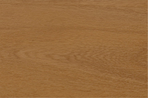 Cyrus Luxury Vinyl Plank Flooring Oak Pure Natural  3.0/0.35mm